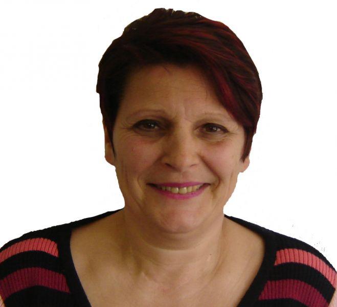 Moïra - Charline Carlier